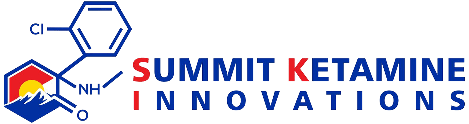 Summit Ketamine Innovations