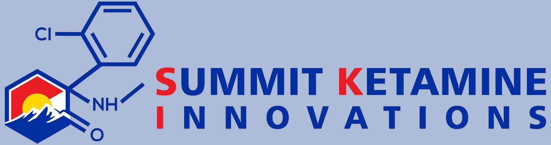 Summit Ketamine Innovations